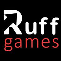 Ruff Games Oyun Yazılım ve Pazarlama Anonim Şirketi