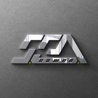 SEA Games Yazılım ve Bilişim Hizmetleri LTD.