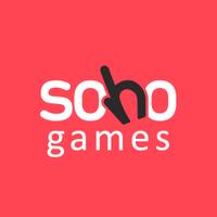 Soho Games