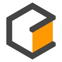 Edge Case Research