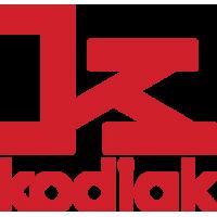 Kodiak Robotics, Inc.