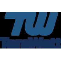 TeraWatt Infrastructure