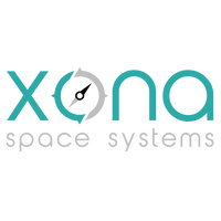 Xona Space Systems
