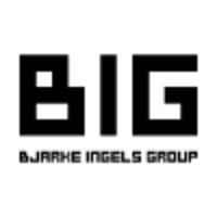 BIG - Bjarke Ingels Group