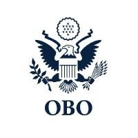 Bureau of Overseas Buildings Operations