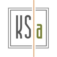 Kelly & Stone Architects