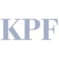 KPF - Kohn Pedersen Fox Associates