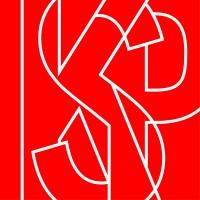 Krueck Sexton Partners