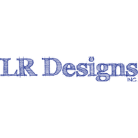 LR Designs Inc.