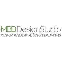 MBB Design Studio