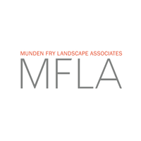 Munden Fry Landscape Associates