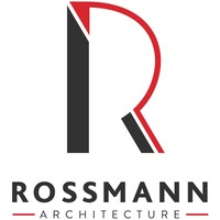 Rossmann Architecture