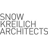 Snow Kreilich Architects