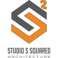 Studio S Squared Architecture