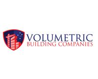 Volumetric Building Companies