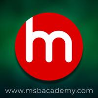 MSB Academy