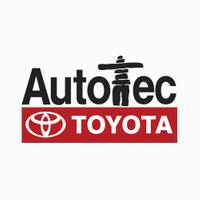 Autotec LTD