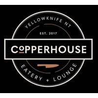 Copperhouse Eatery + Lounge