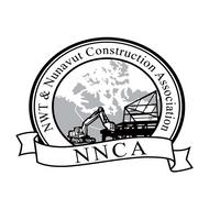 Northwest Territories and Nunavut Construction Association