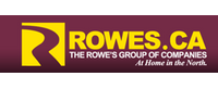 Rowes Group of Companies