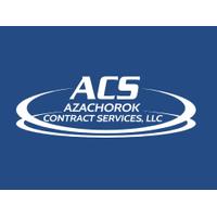 Azachorok Contract Services, LLC (ACS)