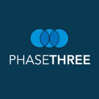 Phase Three Product Development