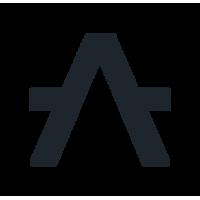Aleph Zero Foundation
