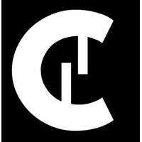 ConceptCoin