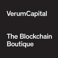 Verum Capital