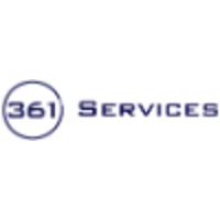 361 Services