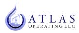 Atlas Operating LLC
