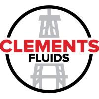 Clements Fluid