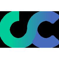 ComboCurve, Inc
