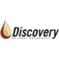 Discovery Natural Resources