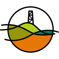 Diversified Gas & Oil Corporation