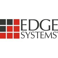 Edge Systems
