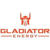 Gladiator Energy