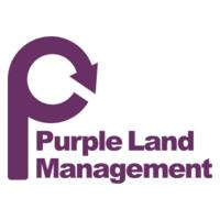 Purple Land Management