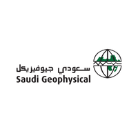 Saudi Geophysical Consulting Office