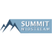 Summit Midstream Partners