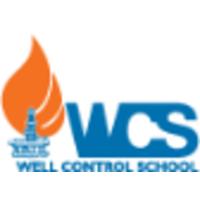 Well Control School