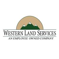 Western Land Services