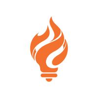 Brightful Innovations Company Limited