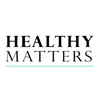 Healthy Matters