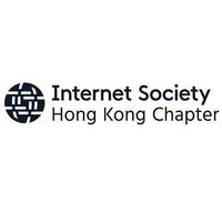 Internet Society Hong Kong Limited