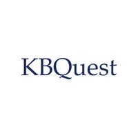 KBQuest HK Limited