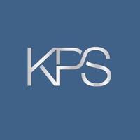 Kickstart Professional Services Ltd