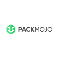 PackMojo Limited