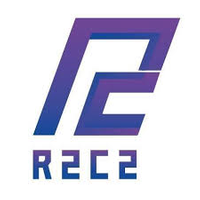 R2C2 Limited