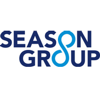 Season Group
